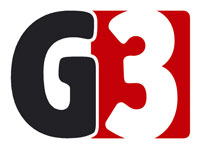 G3_logo