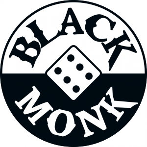 Black_Monk_Logo.png