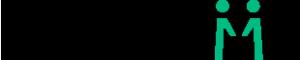 logo-fundacji-zagrajmy-przezroczyste1