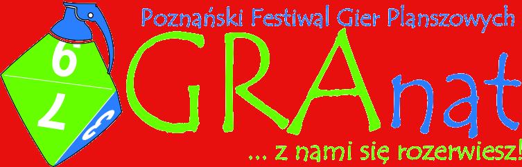 Festiwal GRAnat
