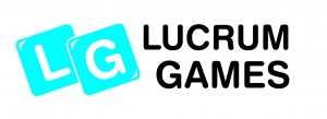 Lucrum games_logo_ok