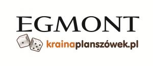 egmont_kraina_planszówek